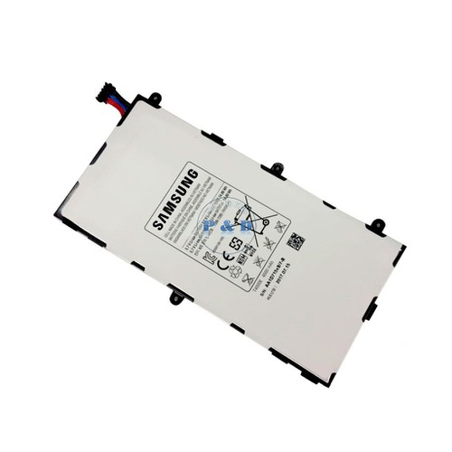 Pin ss tab 3 7.0 t2105