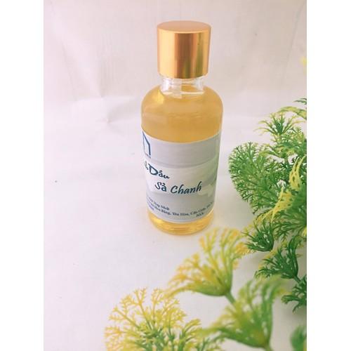 Tinh dầu tự nhiên hương sả chanh lọ 50ml xua đuổi muỗi , côn trùng - 17709533 , 22078878 , 15_22078878 , 79000 , Tinh-dau-tu-nhien-huong-sa-chanh-lo-50ml-xua-duoi-muoi-con-trung-15_22078878 , sendo.vn , Tinh dầu tự nhiên hương sả chanh lọ 50ml xua đuổi muỗi , côn trùng