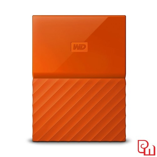 Ổ cứng di động hdd wd my passport 4tb 2.5 usb 3.0 cam - wdbyft0040bor-wesn - 17724372 , 22099037 , 15_22099037 , 4830000 , O-cung-di-dong-hdd-wd-my-passport-4tb-2.5-usb-3.0-cam-wdbyft0040bor-wesn-15_22099037 , sendo.vn , Ổ cứng di động hdd wd my passport 4tb 2.5 usb 3.0 cam - wdbyft0040bor-wesn
