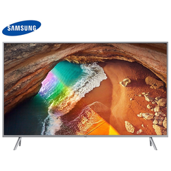 Smart Tivi QLED 4K Samsung 49 Inch QA49Q65RAKXXV