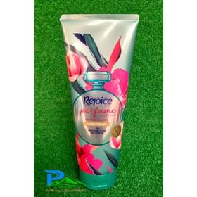 Dầu xả Rejoice nước hoa Perfume dưỡng tóc - tuýp 320ml - DXRNHPDTT320ML