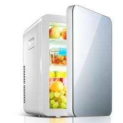 Tủ lạnh mini 12v