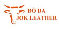 Jokleather