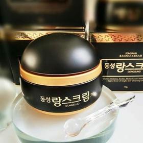 Kem Trị Nám Dongsung Rannce Cream - Dongsung Rannce Cream