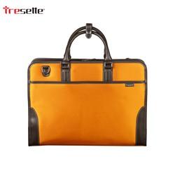 Túi xách Laptop dành cho nam và nữ Tresette cao cấp nhập khẩu Hàn Quốc TR-5C22