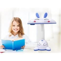 đèn bàn học chống cận thị - đèn học cho bé