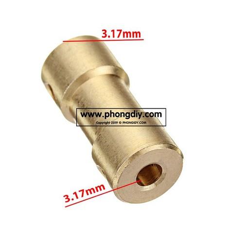 Nối đồng 2 đầu 5mm giảm 3.17mm - 17015539 , 22128450 , 15_22128450 , 15000 , Noi-dong-2-dau-5mm-giam-3.17mm-15_22128450 , sendo.vn , Nối đồng 2 đầu 5mm giảm 3.17mm
