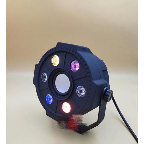 Đèn vũ trường led par light kiêm loa bluetooth - 17741987 , 22122499 , 15_22122499 , 150000 , Den-vu-truong-led-par-light-kiem-loa-bluetooth-15_22122499 , sendo.vn , Đèn vũ trường led par light kiêm loa bluetooth