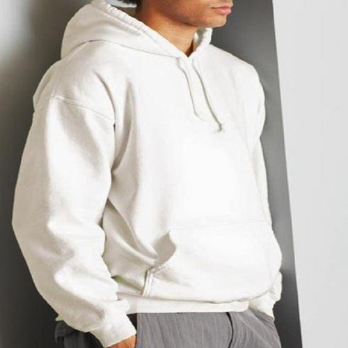 Áo hoodie nam | ao khoac hoodie