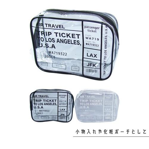 Hàng nhật chính hãng -túi đựng mỹ phẩm, đồ trang điểm mini hàng nhập từ nhật - 17043285 , 22126428 , 15_22126428 , 65000 , Hang-nhat-chinh-hang-tui-dung-my-pham-do-trang-diem-mini-hang-nhap-tu-nhat-15_22126428 , sendo.vn , Hàng nhật chính hãng -túi đựng mỹ phẩm, đồ trang điểm mini hàng nhập từ nhật