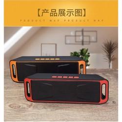 Loa Bluetooth-Loa Bluetooth