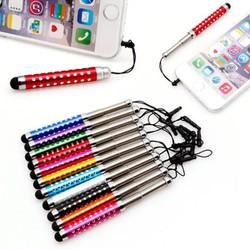 bút cảm ứng cho điện thoại máy tính bảng kiểu dài