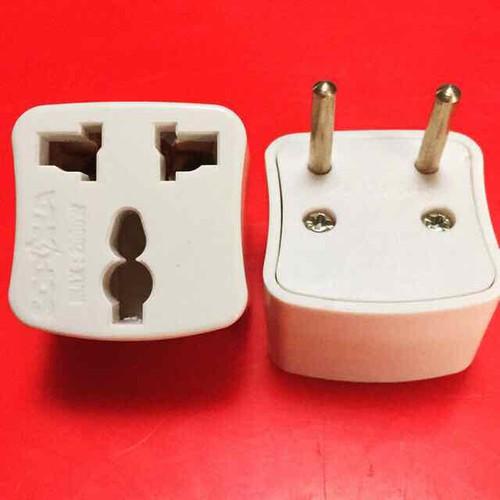 Phích cắm 3 chạc sopoka chịu tải cao 2200w - đầu nối ổ cắm điện 3 chấu chia 2 chấu - 17748656 , 22131848 , 15_22131848 , 10000 , Phich-cam-3-chac-sopoka-chiu-tai-cao-2200w-dau-noi-o-cam-dien-3-chau-chia-2-chau-15_22131848 , sendo.vn , Phích cắm 3 chạc sopoka chịu tải cao 2200w - đầu nối ổ cắm điện 3 chấu chia 2 chấu