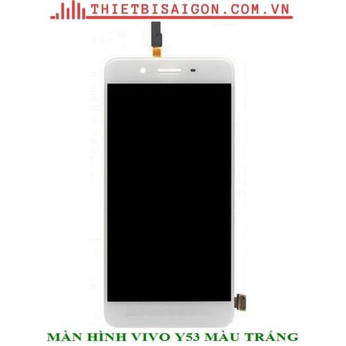Bộ màn hình vivo y53 màu trắng - 17741824 , 22122314 , 15_22122314 , 289000 , Bo-man-hinh-vivo-y53-mau-trang-15_22122314 , sendo.vn , Bộ màn hình vivo y53 màu trắng