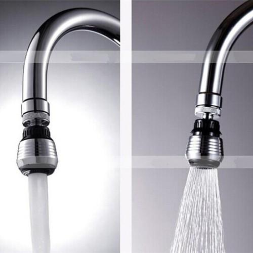 Đầu lọc nước tăng áp lực nước tại vòi inox loại tốt - 17752546 , 22136519 , 15_22136519 , 70000 , Dau-loc-nuoc-tang-ap-luc-nuoc-tai-voi-inox-loai-tot-15_22136519 , sendo.vn , Đầu lọc nước tăng áp lực nước tại vòi inox loại tốt