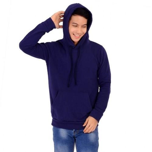 Áo hoodie nam phong cách hàn quốc