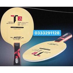 Cốt vợt bóng bàn Yinhe T-2S