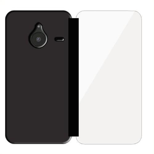 Bao da nokia lumia 640xl