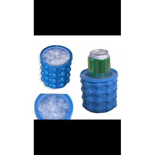 Cốc làm đá silicon -  cốc làm đá silicon -  cốc làm đá silicon - 13233790 , 21384068 , 15_21384068 , 39000 , Coc-lam-da-silicon-coc-lam-da-silicon-coc-lam-da-silicon-15_21384068 , sendo.vn , Cốc làm đá silicon -  cốc làm đá silicon -  cốc làm đá silicon