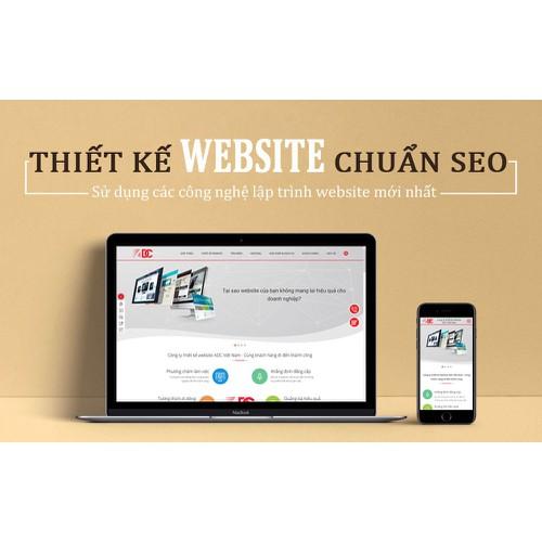 Usb hướng dẫn thiết kế website chuyên nghiệp - 13239551 , 21392076 , 15_21392076 , 699000 , Usb-huong-dan-thiet-ke-website-chuyen-nghiep-15_21392076 , sendo.vn , Usb hướng dẫn thiết kế website chuyên nghiệp