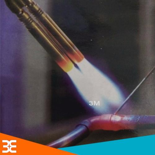 Đèn khò gas  2 ống hàn ống đồng - đầu khò lửa - sử dụng bình gas mini kt|_2108 - 13237888 , 21389257 , 15_21389257 , 129000 , Den-kho-gas-2-ong-han-ong-dong-dau-kho-lua-su-dung-binh-gas-mini-kt_2108-15_21389257 , sendo.vn , Đèn khò gas  2 ống hàn ống đồng - đầu khò lửa - sử dụng bình gas mini kt|_2108