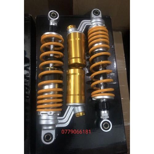 Phuộc nhún olins bình dầu gắn wave sirius drem y hình ảnh - 13240782 , 21393605 , 15_21393605 , 1160000 , Phuoc-nhun-olins-binh-dau-gan-wave-sirius-drem-y-hinh-anh-15_21393605 , sendo.vn , Phuộc nhún olins bình dầu gắn wave sirius drem y hình ảnh