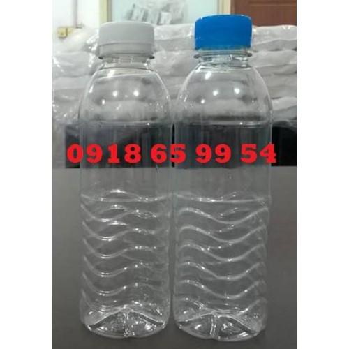 Bộ 10 chai nhựa pet 330ml gợn sóng nắp xanh hoặc trắng - 12483486 , 21383881 , 15_21383881 , 14000 , Bo-10-chai-nhua-pet-330ml-gon-song-nap-xanh-hoac-trang-15_21383881 , sendo.vn , Bộ 10 chai nhựa pet 330ml gợn sóng nắp xanh hoặc trắng