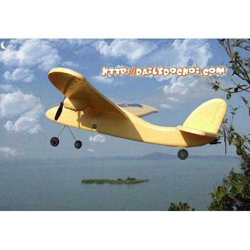 Máy bay cánh bằng epp2 điều khiển từ xa mô hình xốp cực hot - 13235869 , 21386513 , 15_21386513 , 880000 , May-bay-canh-bang-epp2-dieu-khien-tu-xa-mo-hinh-xop-cuc-hot-15_21386513 , sendo.vn , Máy bay cánh bằng epp2 điều khiển từ xa mô hình xốp cực hot