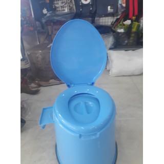 Bô vệ sinh cao cấp - BVSCC 012 thumbnail