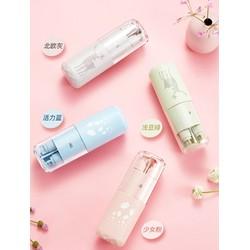 Hộp đựng dụng cụ vệ sinh cá nhân bàn chải, kem đánh răng,sữa tắm dầu gội du lịch _VSCN02
