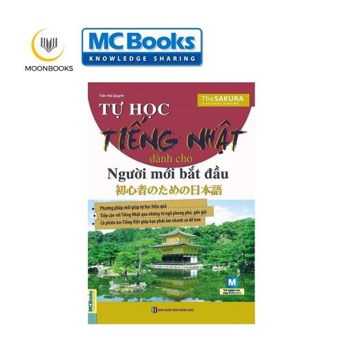Sách tự học tiếng nhật dành cho người mới bắt đầu - 13236860 , 21387578 , 15_21387578 , 105000 , Sach-tu-hoc-tieng-nhat-danh-cho-nguoi-moi-bat-dau-15_21387578 , sendo.vn , Sách tự học tiếng nhật dành cho người mới bắt đầu