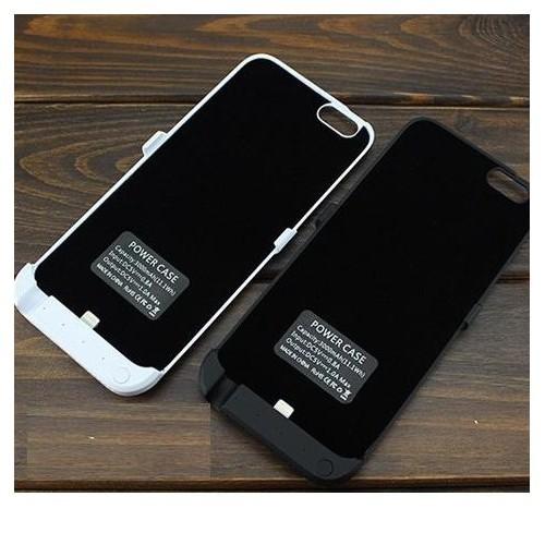 Ốp lưng pin kiêm sạc dự phòng iphone 6 và iphone 6s - 13238826 , 21390768 , 15_21390768 , 399000 , Op-lung-pin-kiem-sac-du-phong-iphone-6-va-iphone-6s-15_21390768 , sendo.vn , Ốp lưng pin kiêm sạc dự phòng iphone 6 và iphone 6s