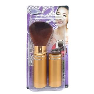 Cọ đánh phấn phủ Makeup Brush - MFKDS thumbnail