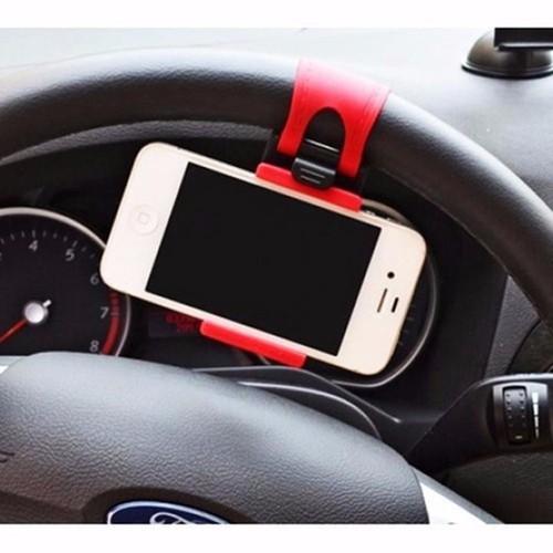 Kẹp điện thoại trên vô lăng | kẹp điện thoại trên vô lăng ô tô xe hơi - 12298464 , 21376433 , 15_21376433 , 99000 , Kep-dien-thoai-tren-vo-lang-kep-dien-thoai-tren-vo-lang-o-to-xe-hoi-15_21376433 , sendo.vn , Kẹp điện thoại trên vô lăng | kẹp điện thoại trên vô lăng ô tô xe hơi