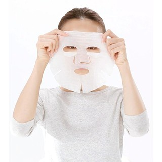 [DEAL 1K] Mặt Nạ Giấy Nén Miniso Nhật Bản - 1 Chiếc - mặt nạ nhật bản 1k thumbnail