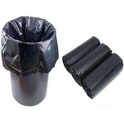 Cuộn rác tiện ích có quai tự phân hủy - 17769450 , 22159074 , 15_22159074 , 70000 , Cuon-rac-tien-ich-co-quai-tu-phan-huy-15_22159074 , sendo.vn , Cuộn rác tiện ích có quai tự phân hủy