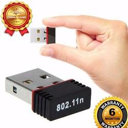 USB bắt sóng WIFI không anten