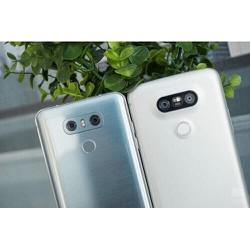 điện thoại LG G6 chính hãng ram 4gb