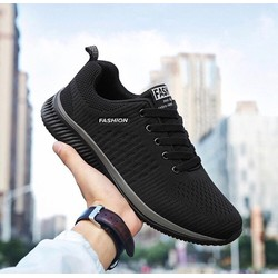 [SIÊU GIẢM GIÁ]  Giày thể thao nam Bảo Hành 1 năm,  sản phẩm thời trang cá tính ,mẫu hot 2019