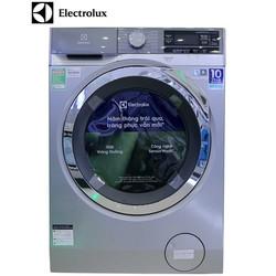 Máy giặt lồng ngang Electrolux Inverter 10kg EWF1023BESA