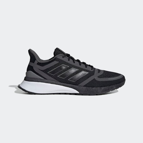 Giày chạy bộ, giày tập gym adidas nova run shoes chính hãng