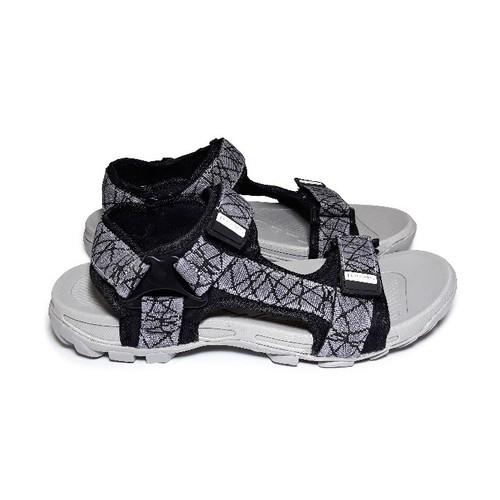 Giày sandal nam thời trang teramo - trm47