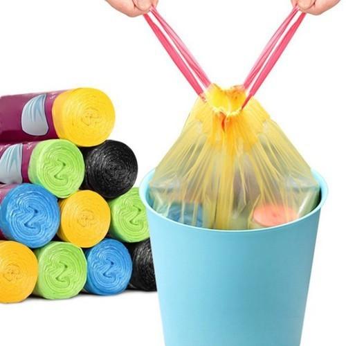 Cuộn rác tiện ích tự phân hủy - 17769397 , 22159005 , 15_22159005 , 70000 , Cuon-rac-tien-ich-tu-phan-huy-15_22159005 , sendo.vn , Cuộn rác tiện ích tự phân hủy