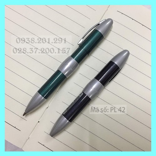 Bút máy nhật bản