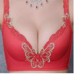 Áo Lót Áo Ngực Áo Nâng Ngực Thời Trang
