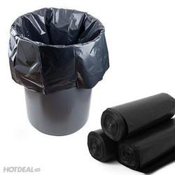 [ DUY NHẤT 1 NGÀY HÔM NAY XẢ KHO ] Túi đựng rác tự phân hủy SIÊU THẦN THÁNH