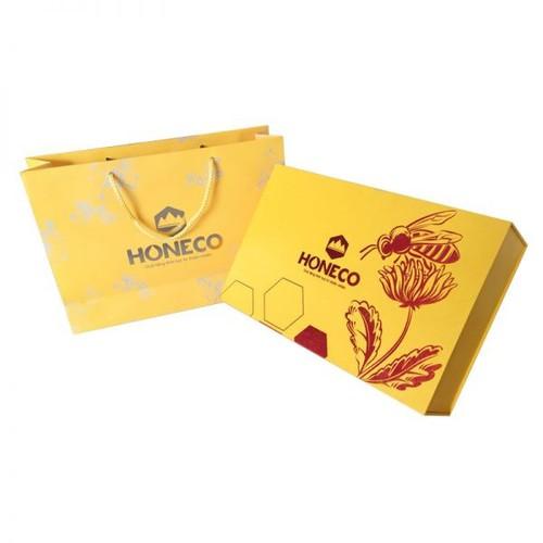 Hộp quà thịnh vượng honeco - 17761080 , 22148305 , 15_22148305 , 1628000 , Hop-qua-thinh-vuong-honeco-15_22148305 , sendo.vn , Hộp quà thịnh vượng honeco