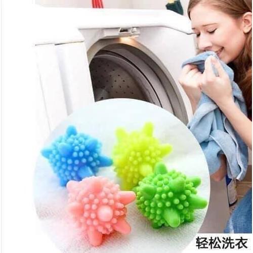 Bóng giặt