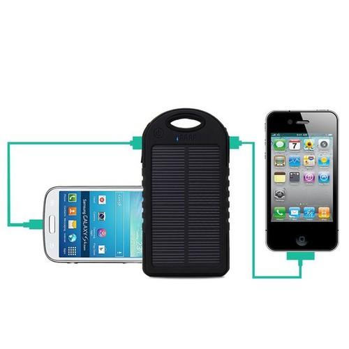 Pin sạc dự phòng năng lượng mặt trời 5600 - 17760720 , 22147882 , 15_22147882 , 129000 , Pin-sac-du-phong-nang-luong-mat-troi-5600-15_22147882 , sendo.vn , Pin sạc dự phòng năng lượng mặt trời 5600