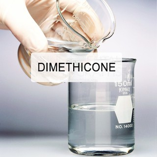 Dimethicone 500g - 247500 thumbnail